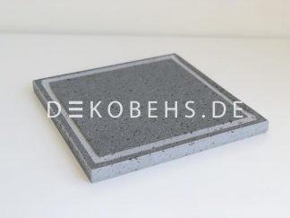 Heisser-Stein-26x26x2-fur-tragbaren-Gaskocher-Vulkanstein-R1A001