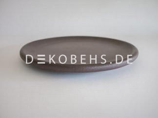 feuerfester-keramikplatte-29cm-dekobehs