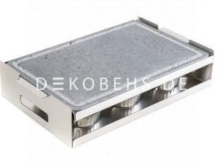 heisser-stein-38x25-pastenbrenner-vulkanstein-dekobehs-R1A212-IMG_3335-bw-eq-1280